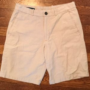 Perry Ellis size 30 Men's Shorts